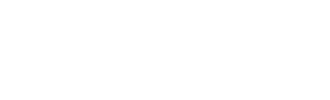 Logo Springfield Consulting